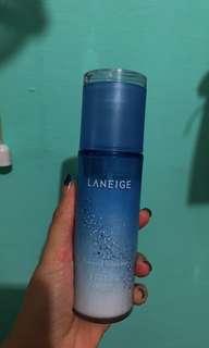 🚚 Laneige Emulsion Moisture 120ml