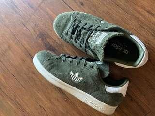 🚚 stan smith adidas