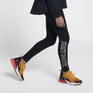 🚚 BN Nike JDI Leggings