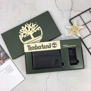 🚚 Timberland皮夾
