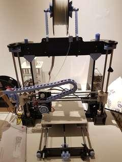 Anet a8 printer for sale
