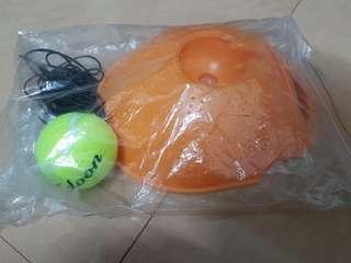 Teloon Tennis Practice Tool