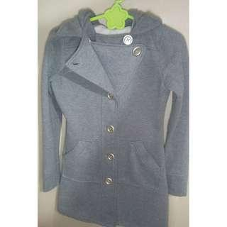 Trench Coat - from USA