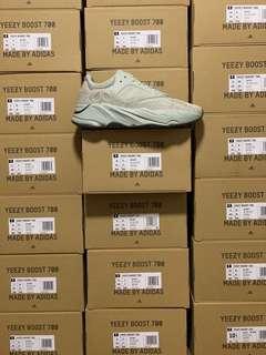 """8d175c2a11f adidas Yeezy Boost 700 """"Salt"""""""