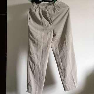 #50TXT Vintage Pants