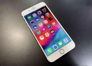 iphone8 plus 64g 金