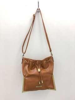 Tony Bianco handbags