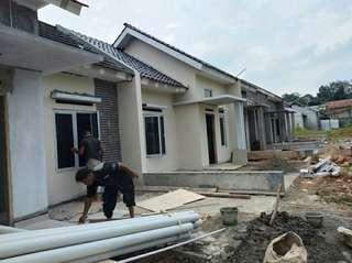 KPR Syariah di Sawangan Depok, Tanpa Bank, TANPA SITA, Tanpa Riba