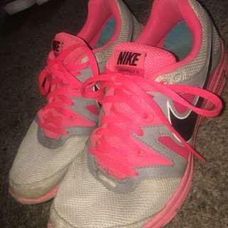 Nike LunaFly 3