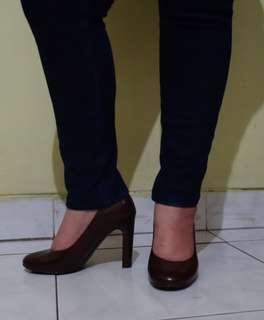 [GARAGE SALE] Rockport High Heels