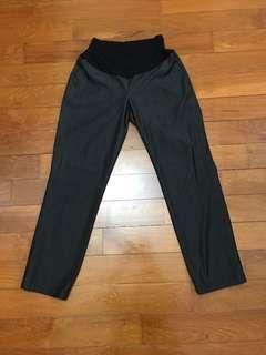 Maternity Jules & Jim Working Pant .