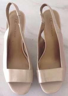 Anne Klein Ladies Shoes
