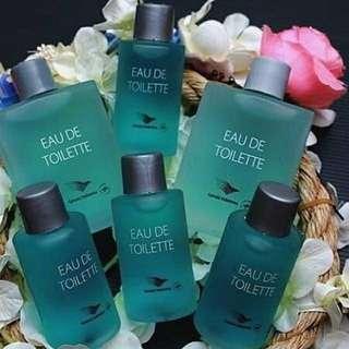 Parfum Garuda Indonesia