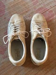 Keds ortholite Sneaker