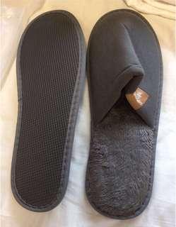 🚚 Emirates slipper large extra