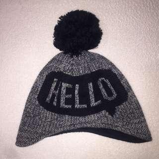 Next Brand Hat