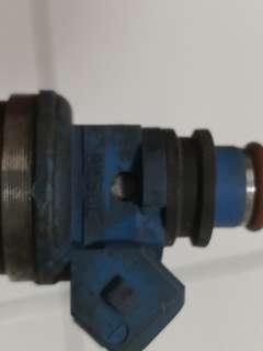 VR4 injector