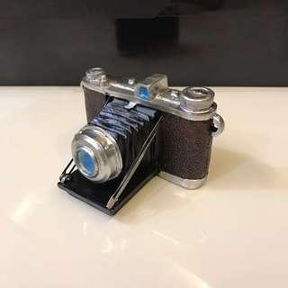 🚚 Vintage Camera Display (Brand New)