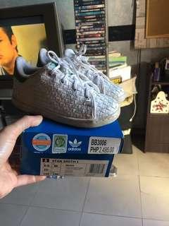adidas stansmith for toddler