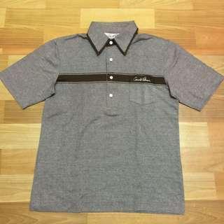Vintage Arnold Palmer Japan polo shirt