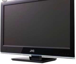 """🚚 JVC 32"""" Led TV"""