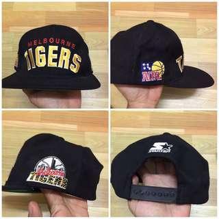 Vintage Starter hat