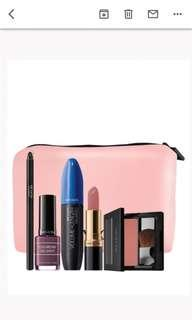 Relvon makeup kit