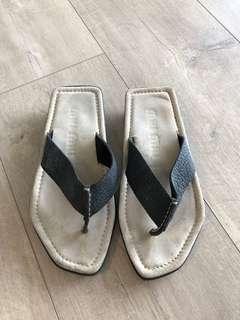 Miu Miu slippers size 35.5