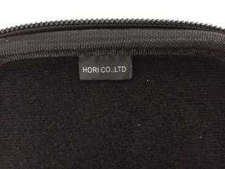 Hori Nintendo Switch case used