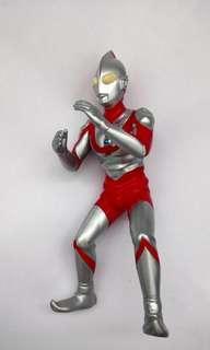 Yutaka 1997 Hayata Ultraman