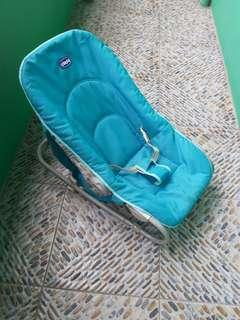 Chicco Rocking Cradle On Sale Now!