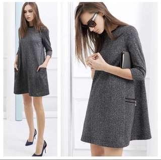 Saturday club brooke sheath dress