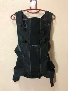 BabyBjorn Body Harness
