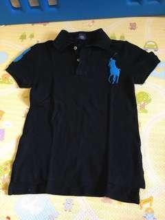 🚚 Authentic polo Ralph Lauren polo shirt