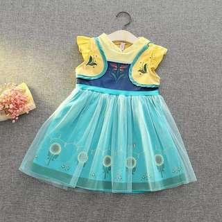 🚚 Anna dress - new