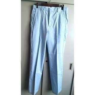 全新 Ashworth Golf 長褲 美國品牌