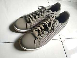 Adidas Sneaker Cloudfoam 45/46