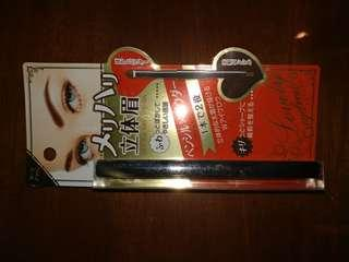 Cosmetex Roland- eyecan natural airy eyebrow