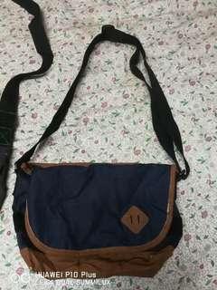 Sling Bag japan