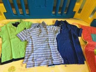 $20 for all bundle Polo Ralph Lauren polo