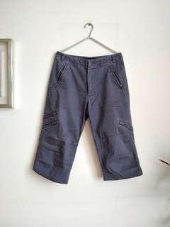 Shorts 短褲