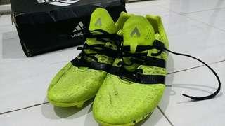 Adidas Ace 16.3 FG ORIGINAL