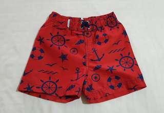 Ruggedbutts Board Shorts