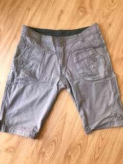 Shorts tokong repriced!