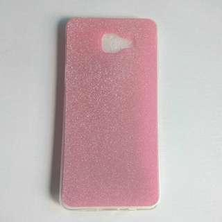 Samsung A5 Case