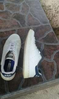 Adidas Stan Smith Size 42 (26.5 cm)