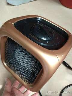 小型 陶瓷發熱 暖爐 Ceramic heater