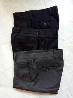 G2000 Work Pants