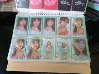 🚚 [cheap clearance]Twice Photocards