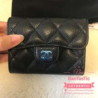 9cafbc08c32baa chanel card holder | Movers & Delivery | Carousell Singapore